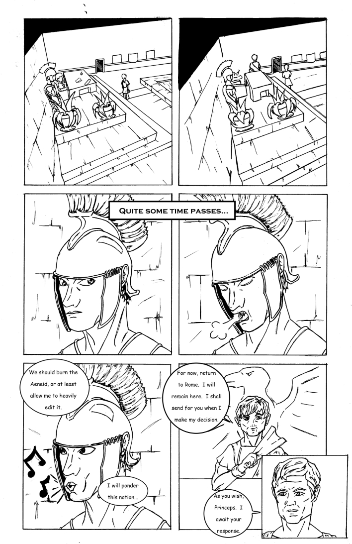 Chapter 0: Page 2